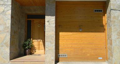 puerta-garage